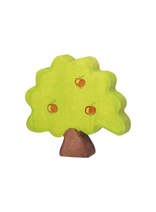 Holztiger - Appelboom klein - 8680217