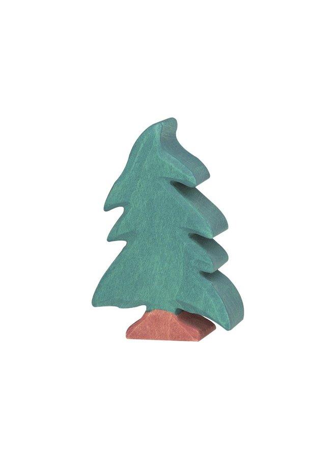 Naaldboom klein - 8680221