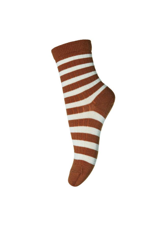 Ankle Elis - 3127 - Siena