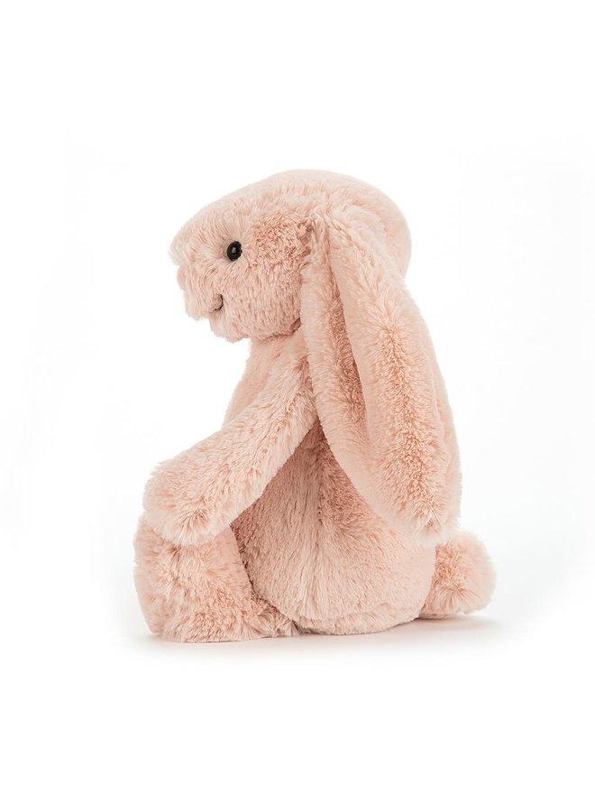 Jellycat - Bashful Blush Bunny Small