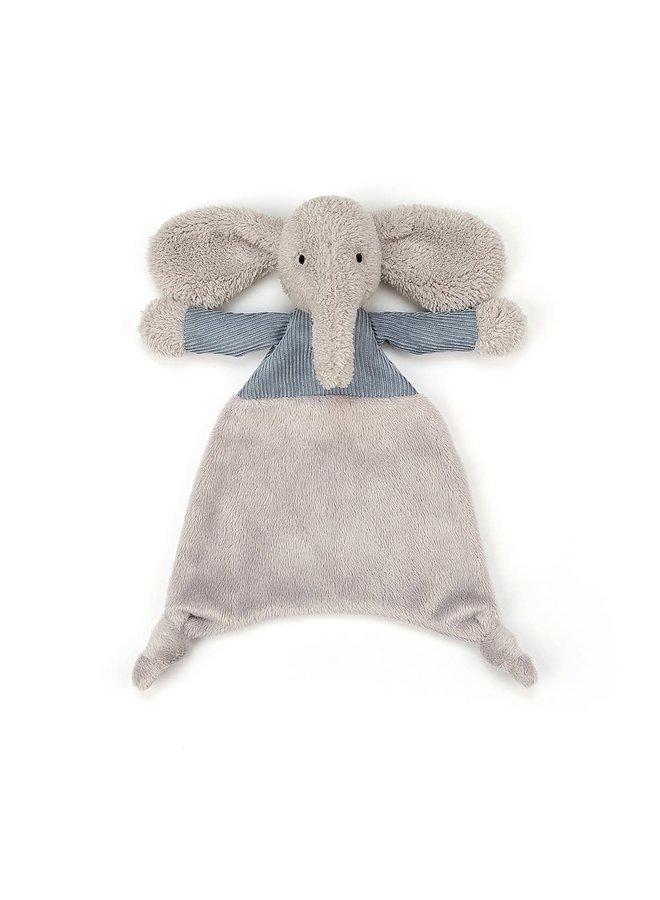 Jumble Elephant Soother