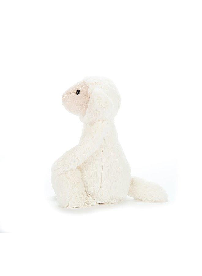 Jellycat - Bashful Lamb Medium
