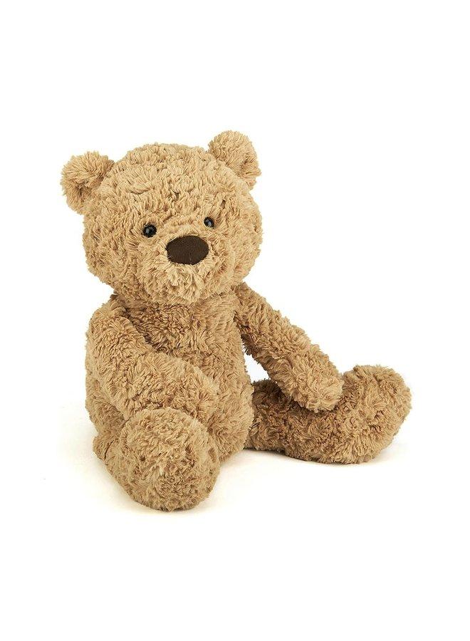 Bumbly Bear Medium