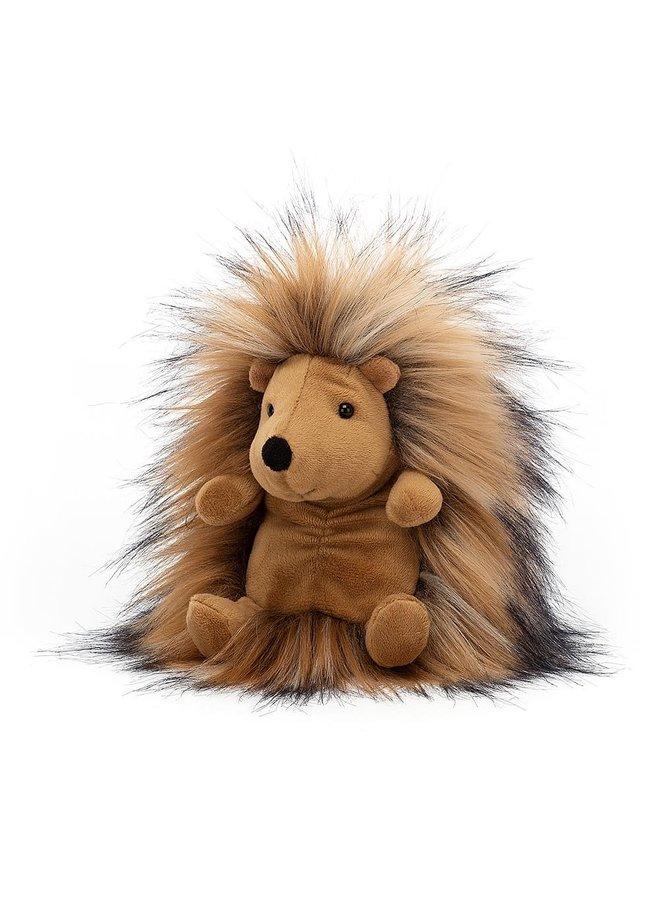 Didi Hedgehog