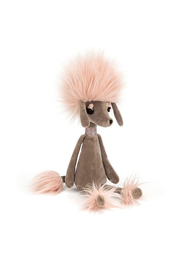 Swellegant Penelope Poodle