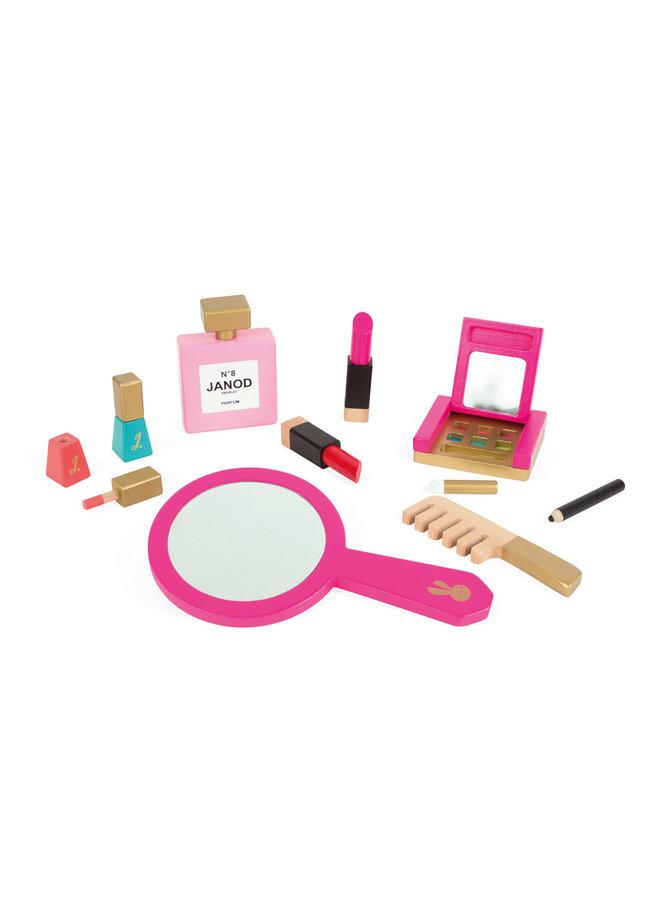 Janod - Beautycase