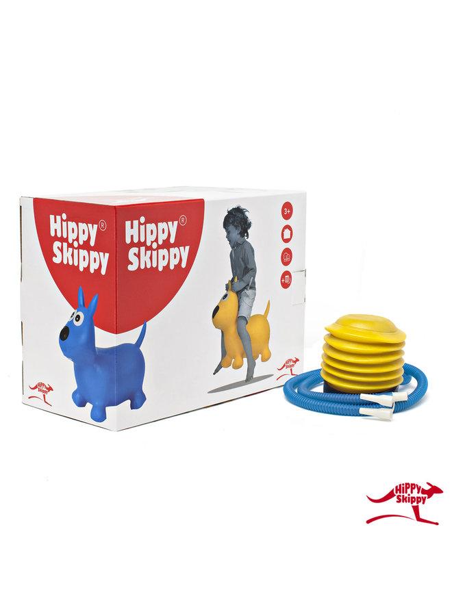 Hippy Skippy - Hond Melted Butter