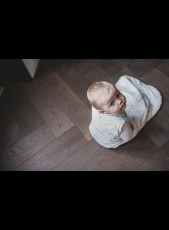 Baby Winter Slaapzak - Little Dreams