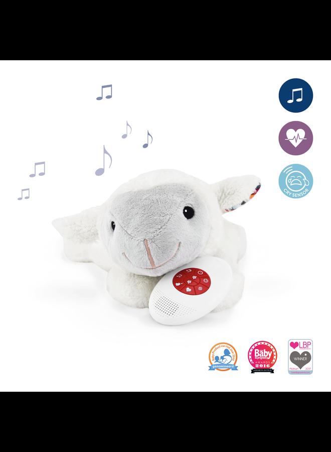 Heartbeat - LIZ The Lamb