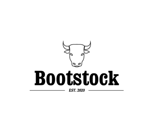 Bootstock