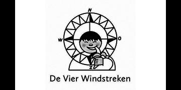 De Vier Windstreken