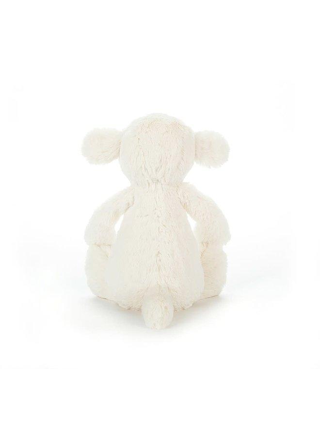 Jellycat - Bashful Lamb Small