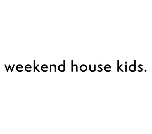 Weekend House Kids