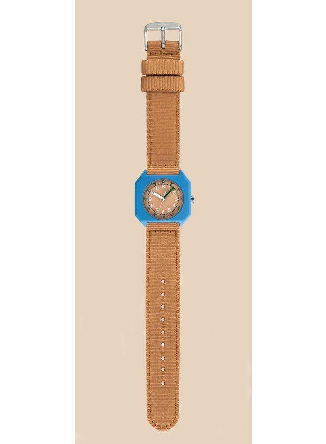 Horloge - Havana Sky