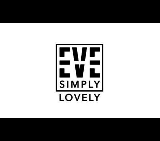 Eve Kids