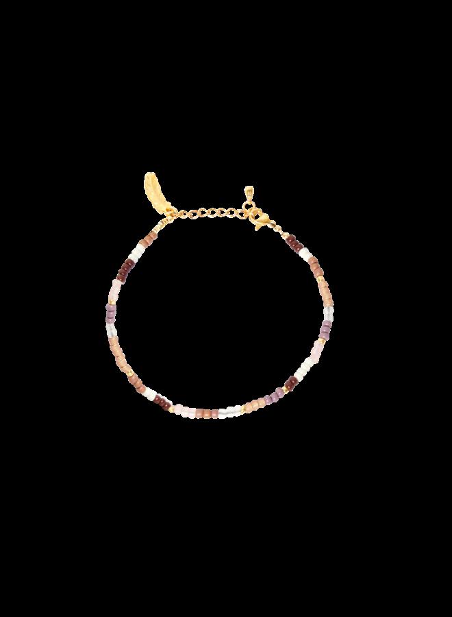 Fall in Love Bracelet