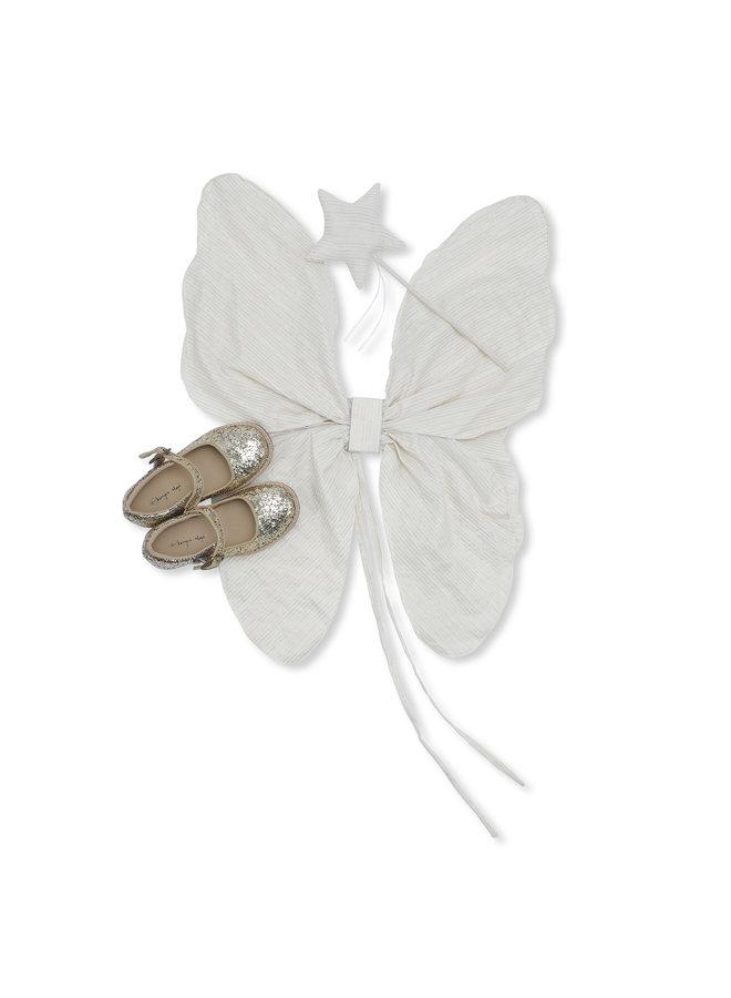 Fairy  Set - Multi