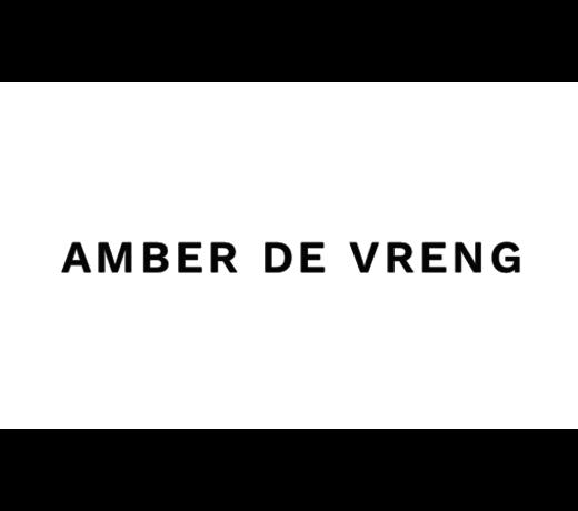 Amber de Vreng