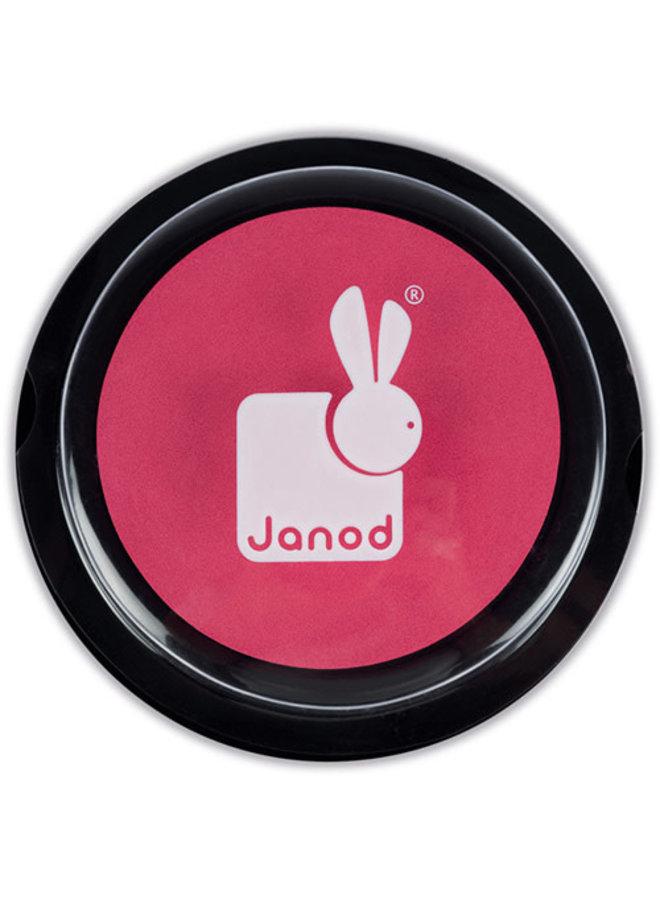 Janod Stampinoo - Eenhoorns