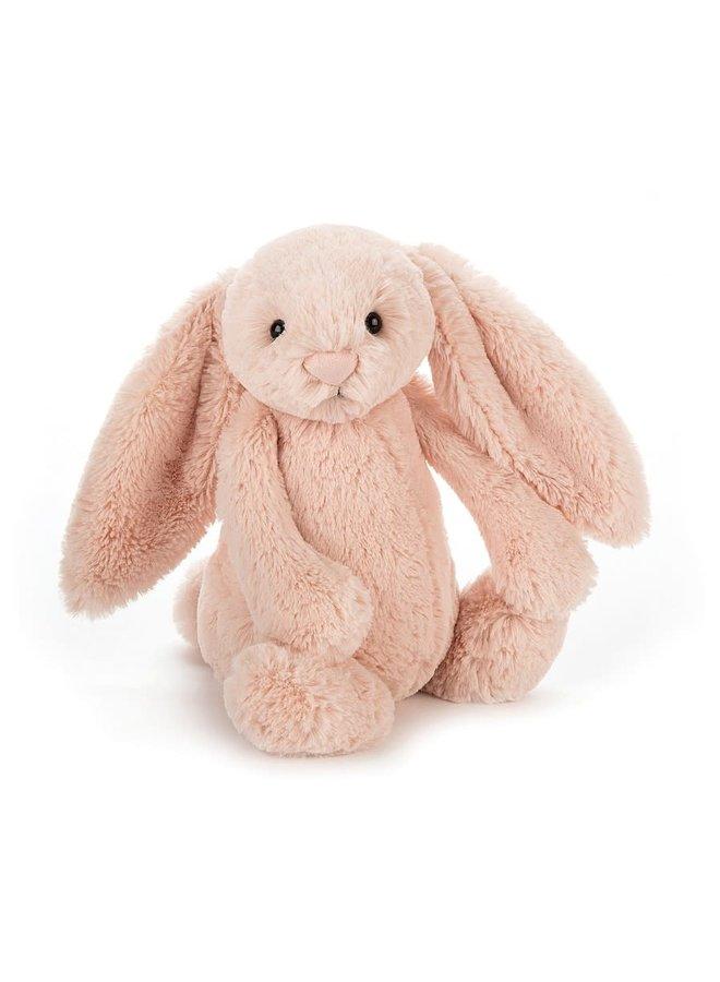Jellycat - Bashful Blush Bunny Medium