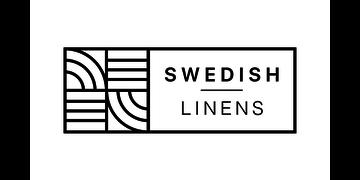 Swedish Linens