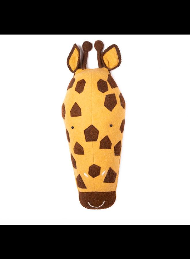 Kaio - masker Giraffe