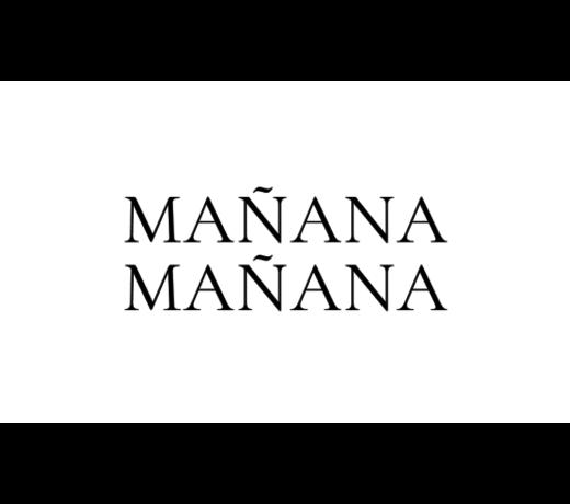 Mañana Mañana Studio