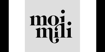 MoiMili