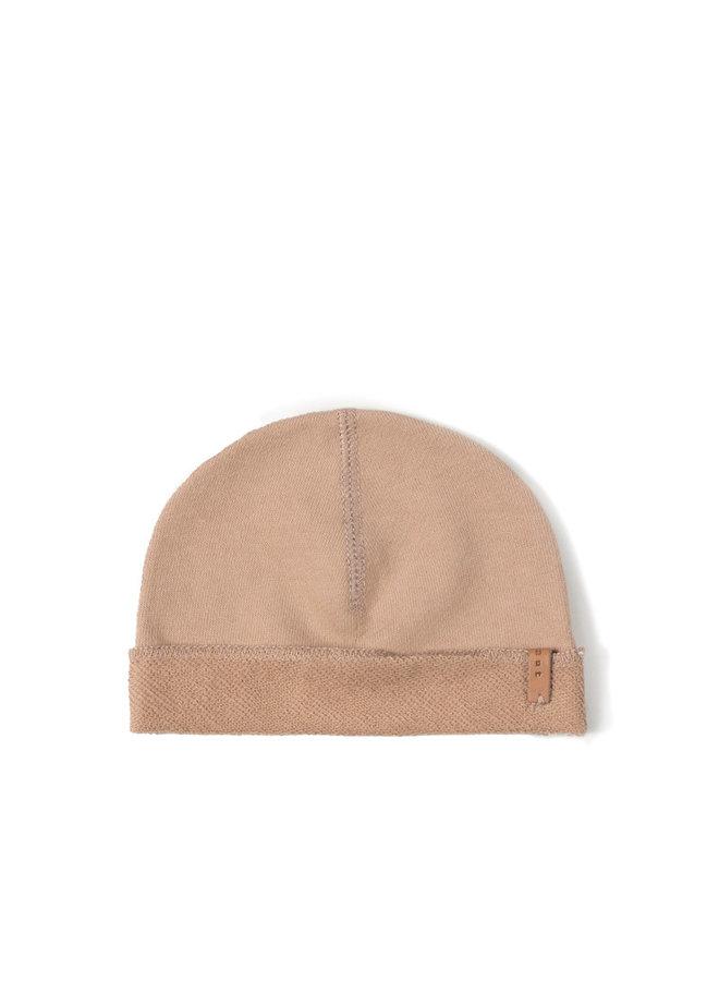 Born Hat - Nude 50-56