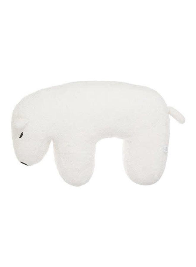 Feedingpillow Polarbear Nanook