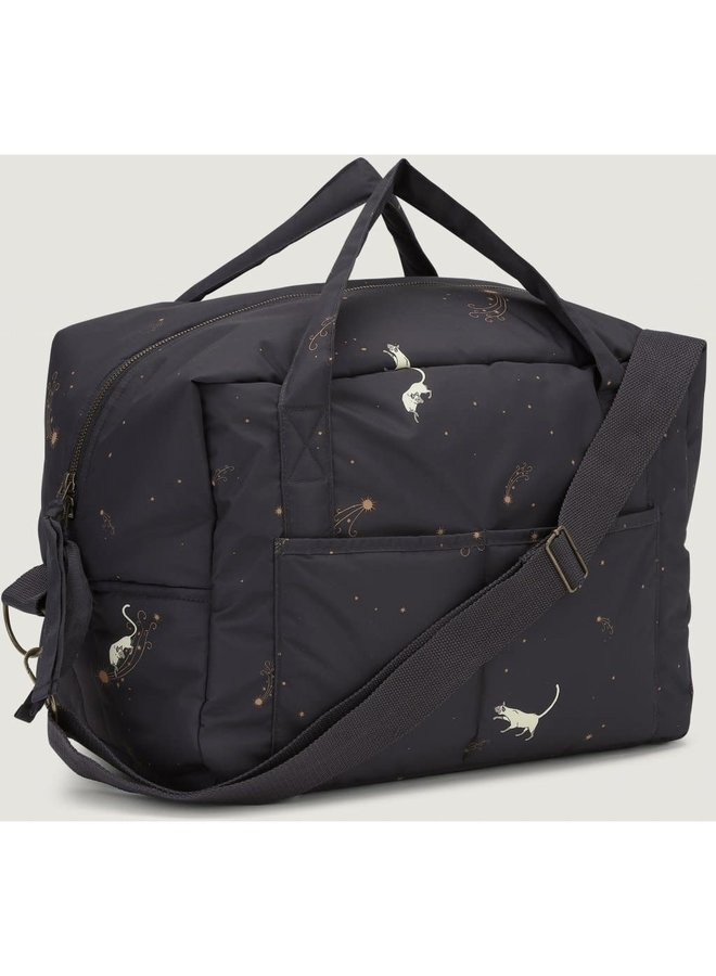 Konges Sløjd - All You Need Bag - Siamois