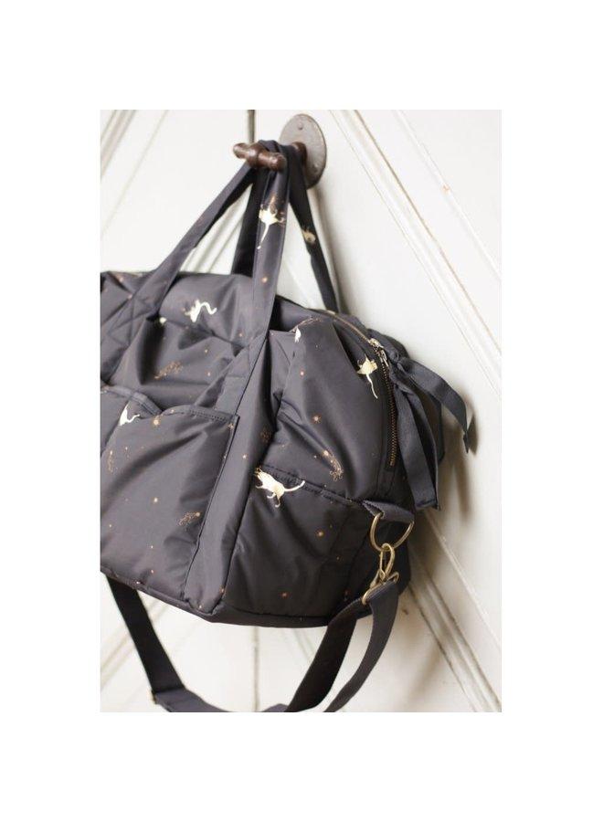 All You Need Bag - Siamois