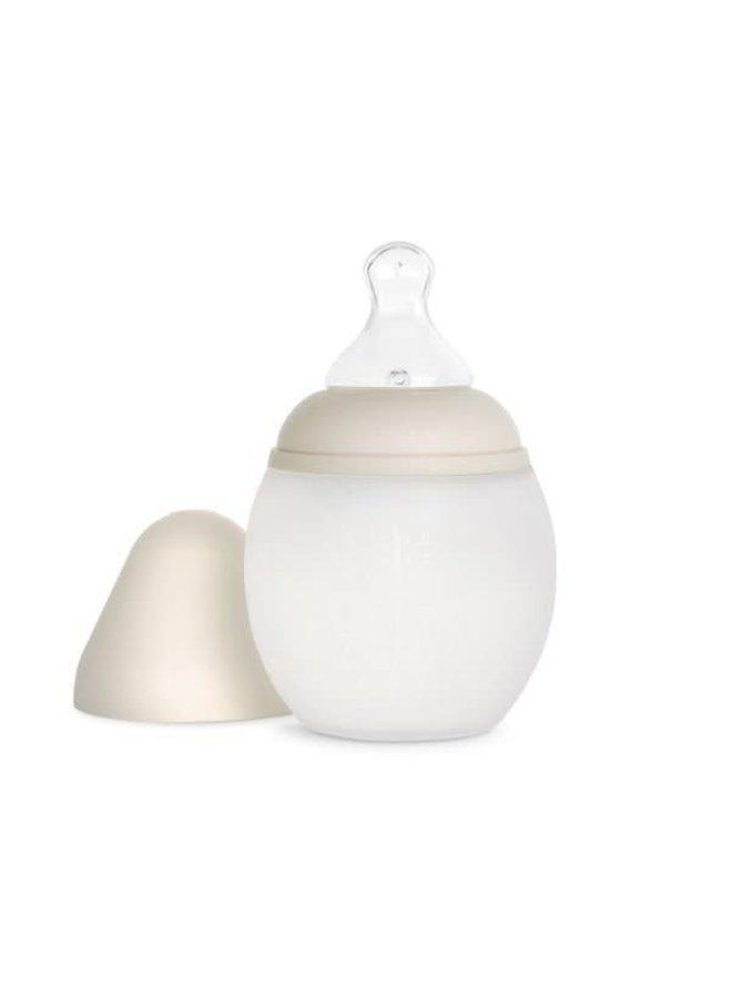 Élhée - Baby Bottle - 240 ml - Sand