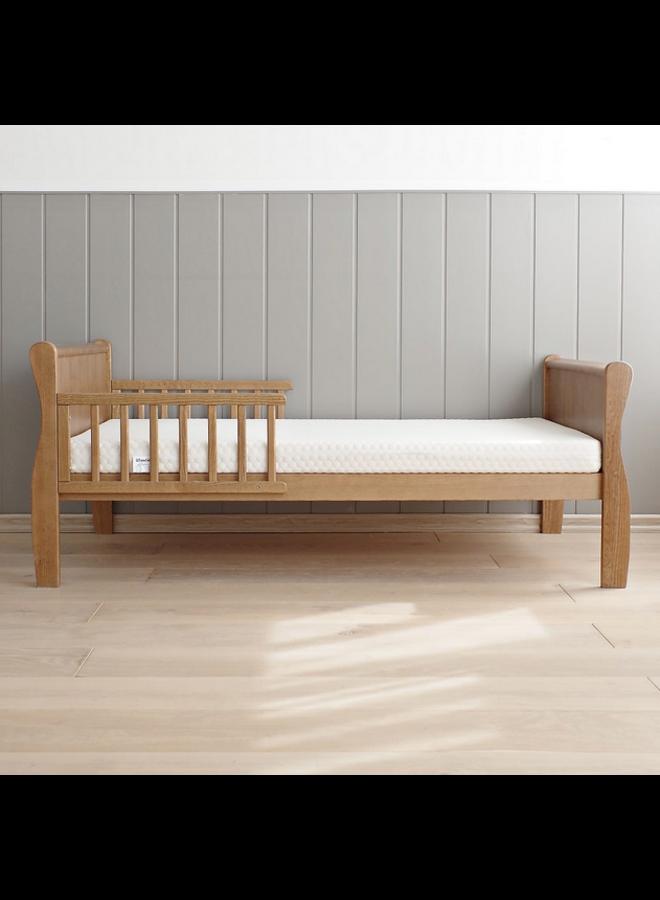 PRE-ORDER - Noble Toddler Bed - Peuterbed - Vintage
