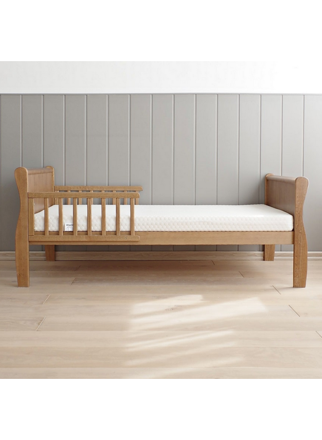 Woodies - Noble Toddler Bed - Peuterbed - Vintage