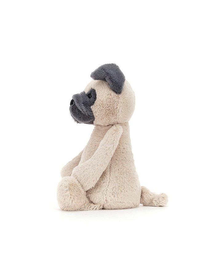 Jellycat - Bashfull Pug Medium
