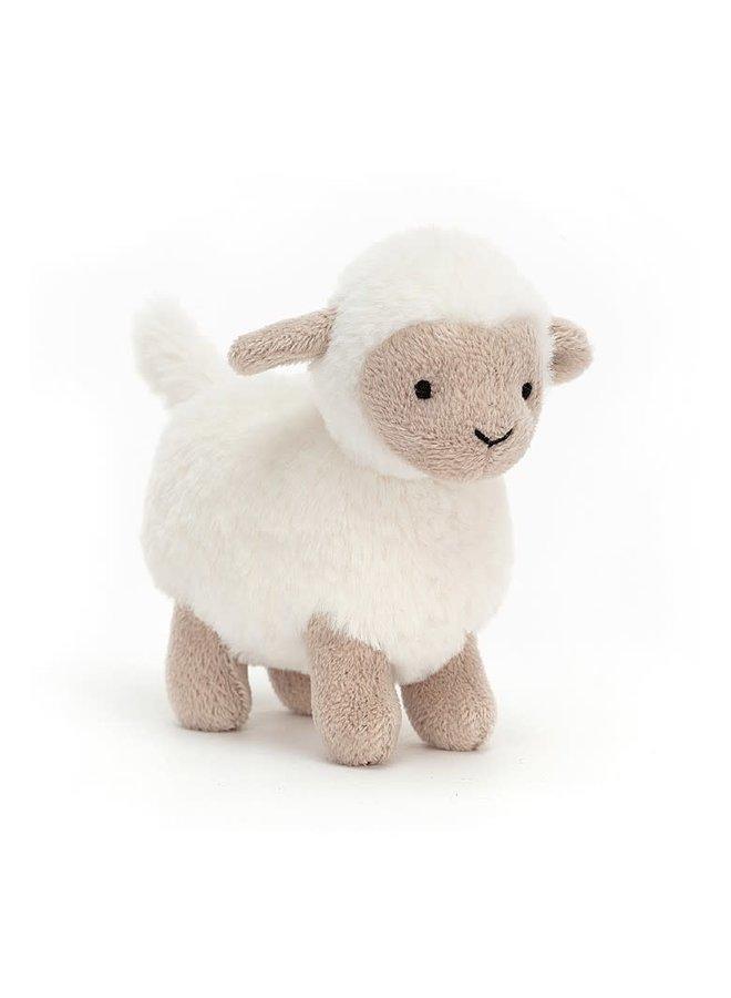 Diddle Lamb