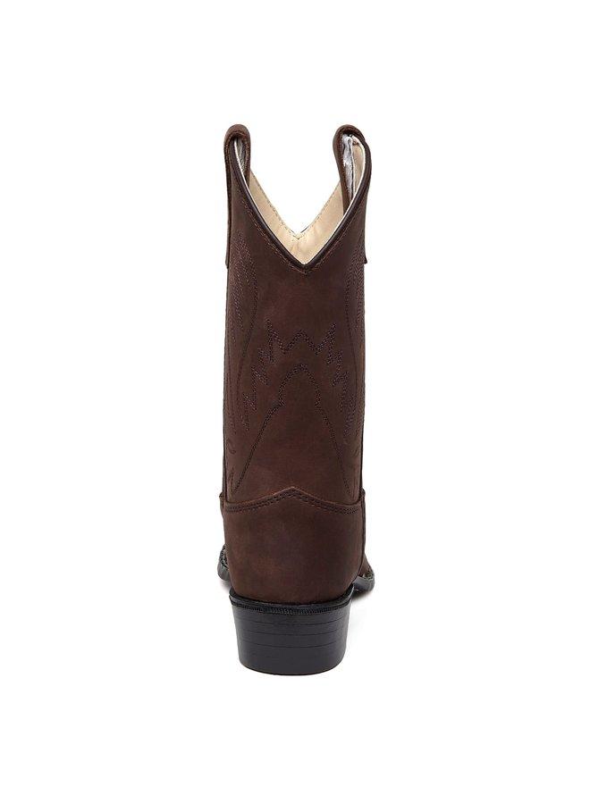 Bootstock - Chocolat