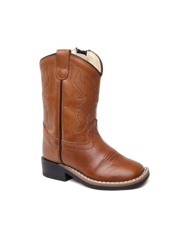 Bootstock - Canyon Mini