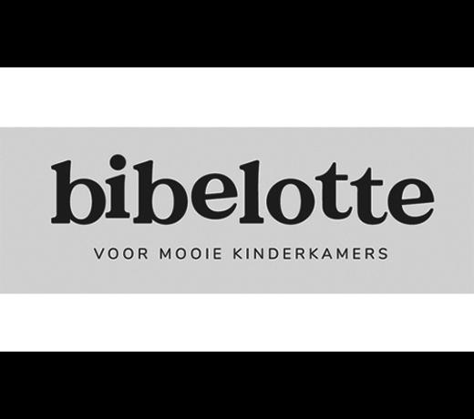 Bibelotte