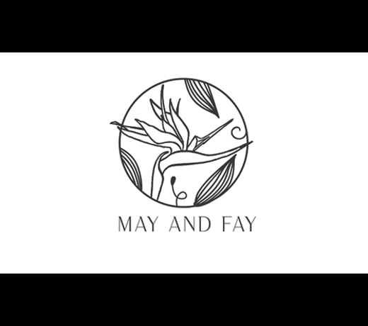 May and Fay