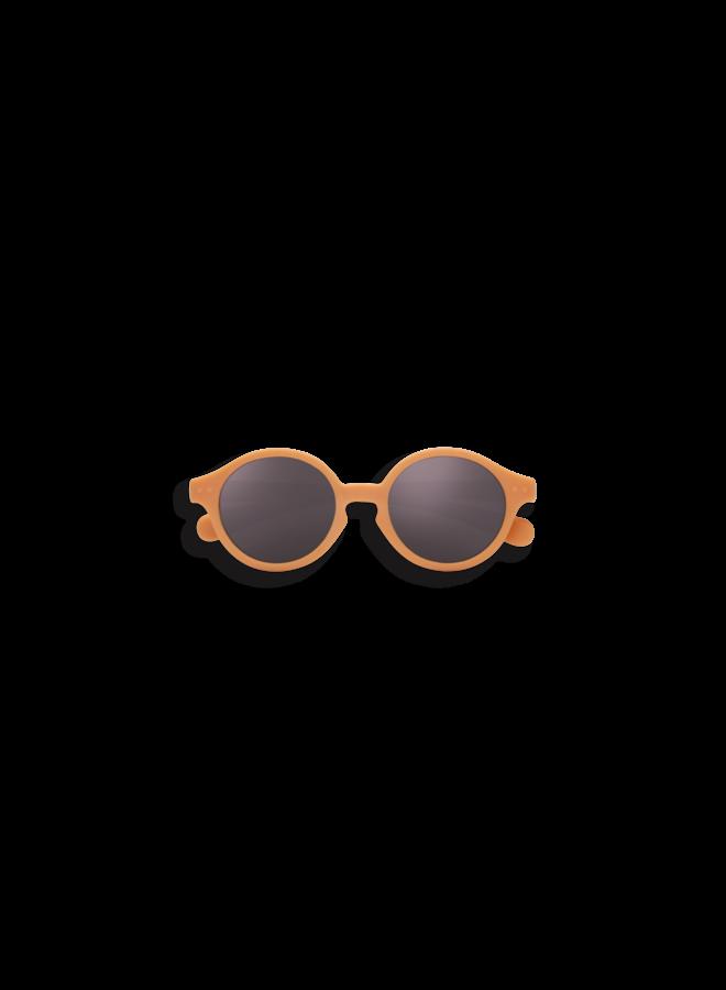 Izipizi - #BABY SUN Sunny Orange 0/12M