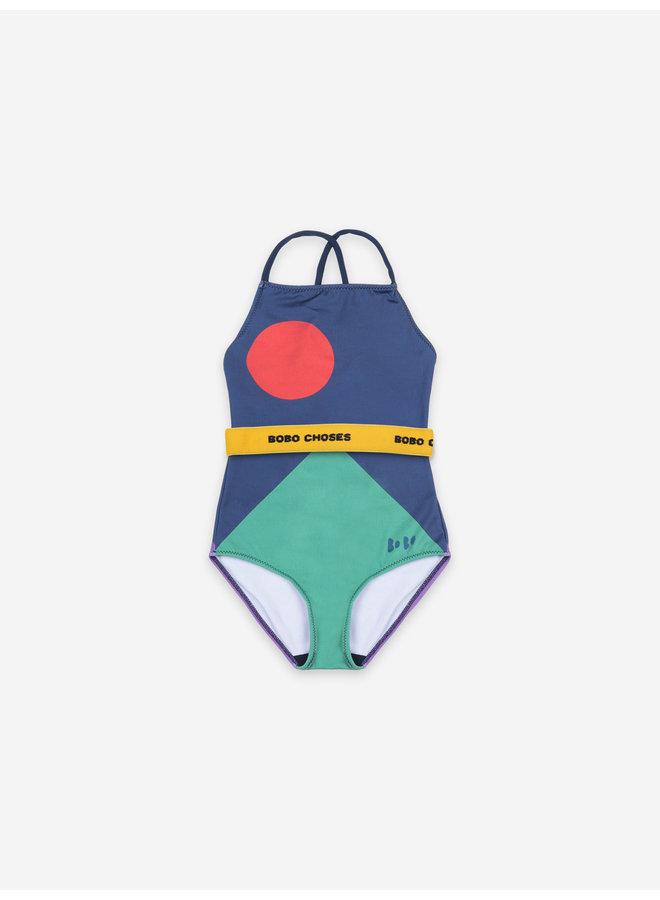 Bobo Choses - Balance Swimsuit