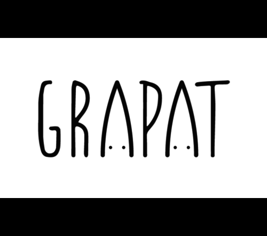 Grapat