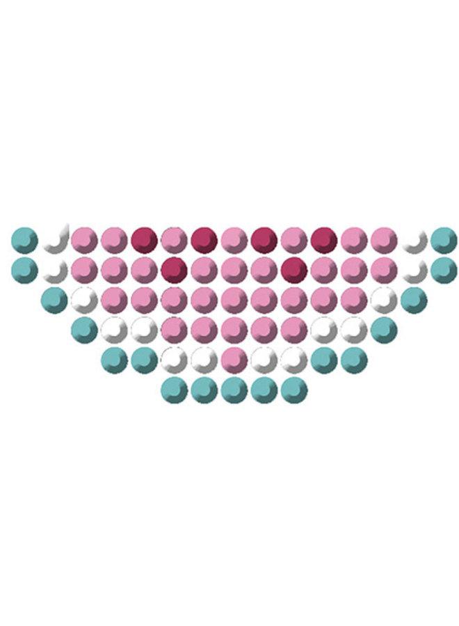 Atelier - Pixel Stickers