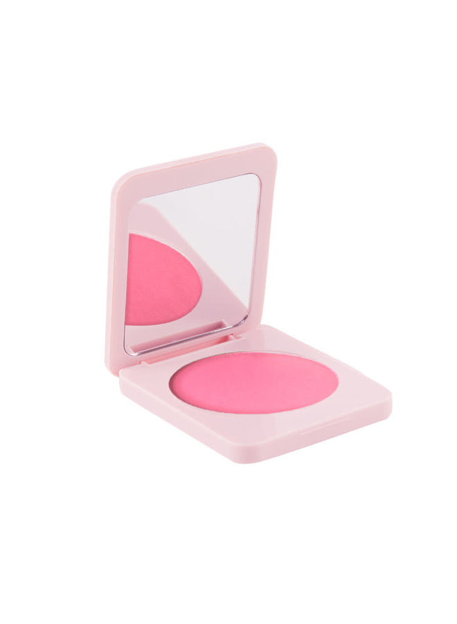 Rosajou - Blush in cardboard case - Rose