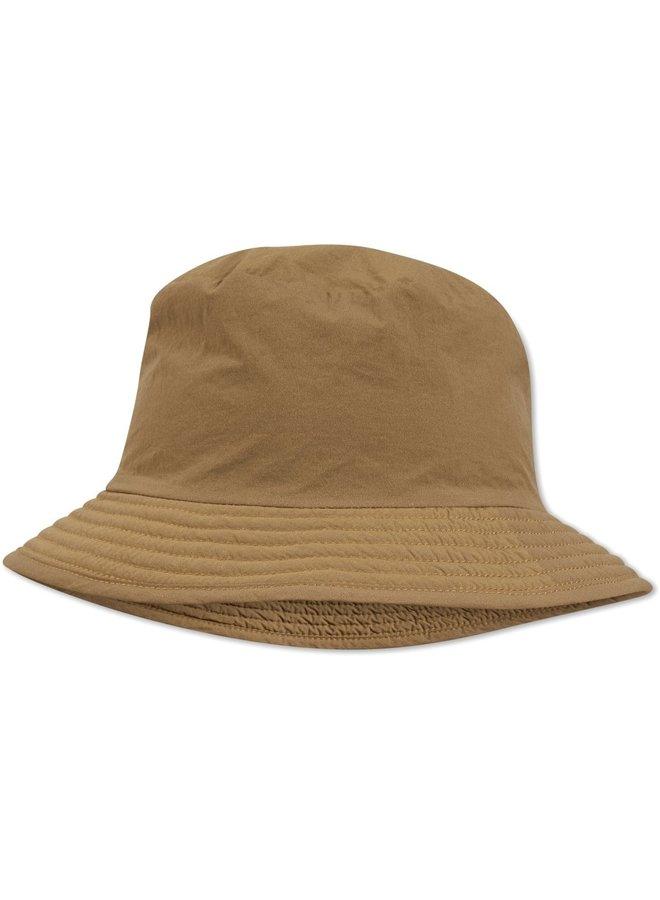 Konges Sløjd - Aster Bucket Hat - Breen