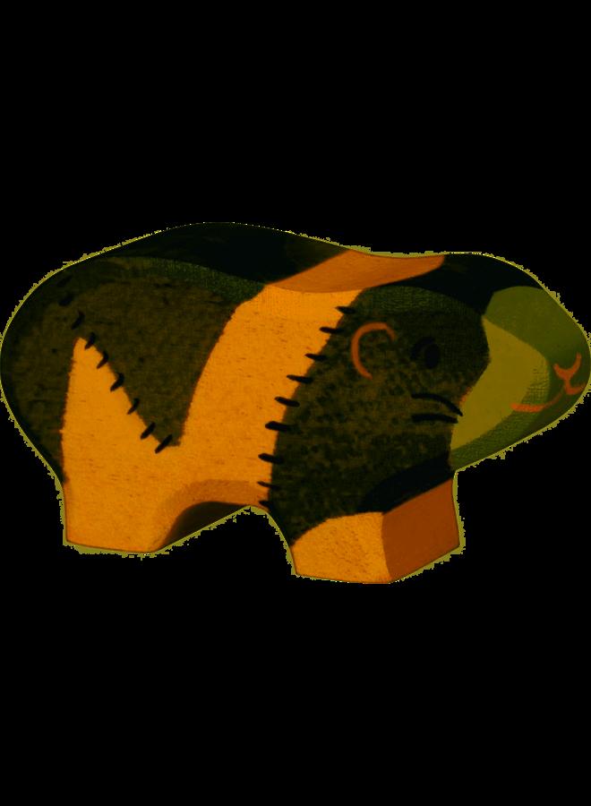 Holztiger - Cavia - 8680543