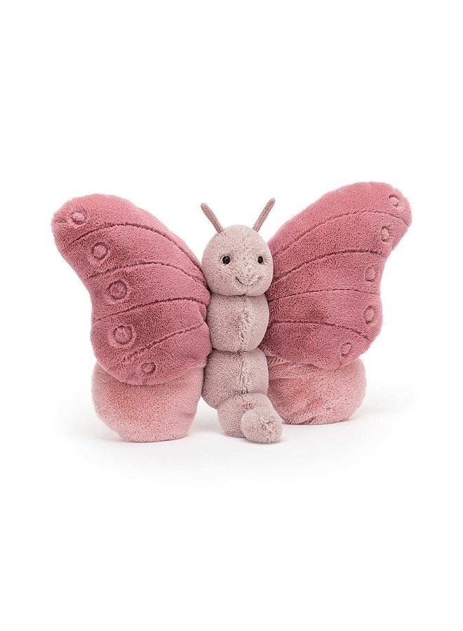 Jellycat - Beatrice Butterfly