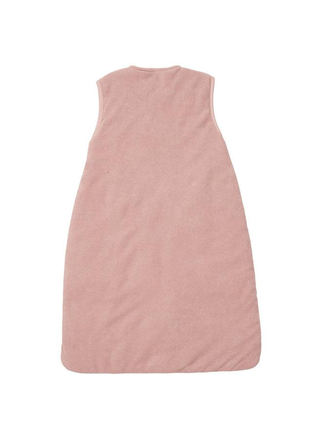 Koeka - Baby - Slaapzak Mouwloos Royan - Old Pink